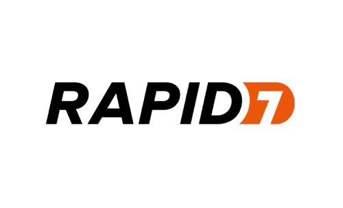Radpid7
