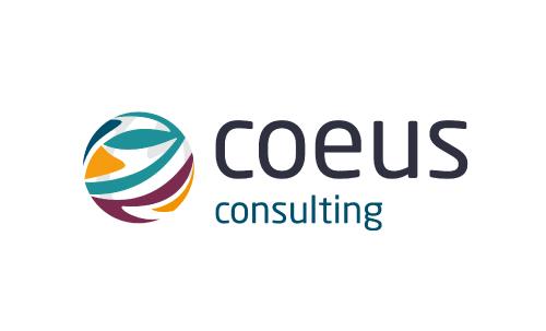 Coeus Consulting